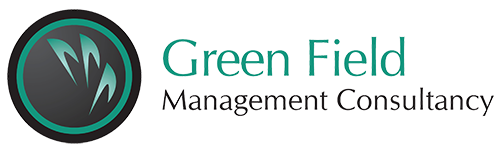 شركة جرين فيلد للاستشارات الادارية